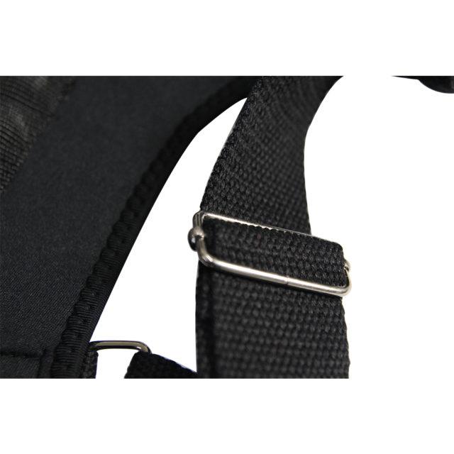 Magnetic Neoprene Back Supports