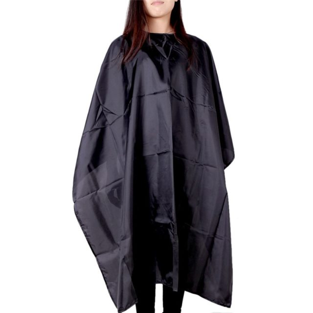Hairdressing Waterproof Cape
