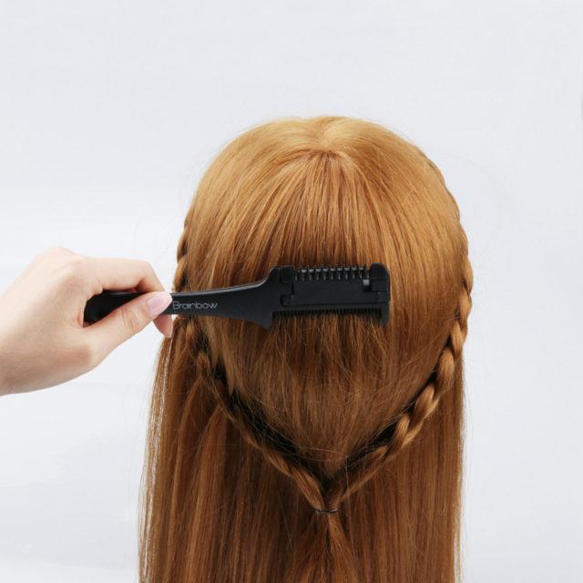 Multifunctional Hair Cutting Tool
