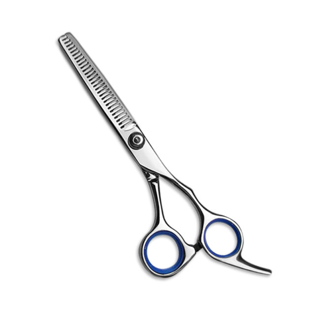 Professional Hair Cutting Shears and Hair Texturizing Shears