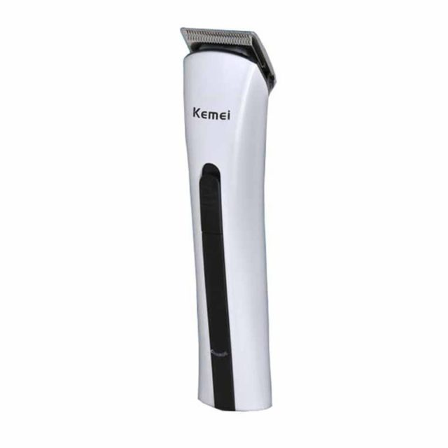 Rechargeable Electric Razor