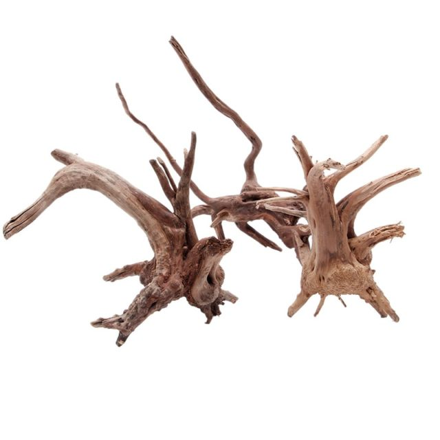 Natural Drift Wood for Aquarium