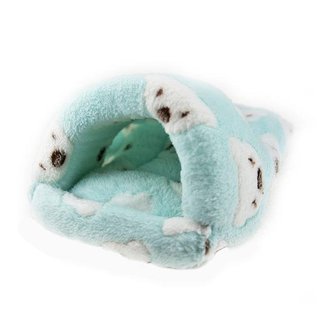 Rabbit, Guinea Pig Hamster – Bed