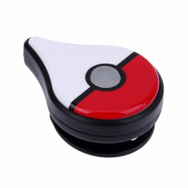 Bluetooth Wristband for Pokemon GO Plus