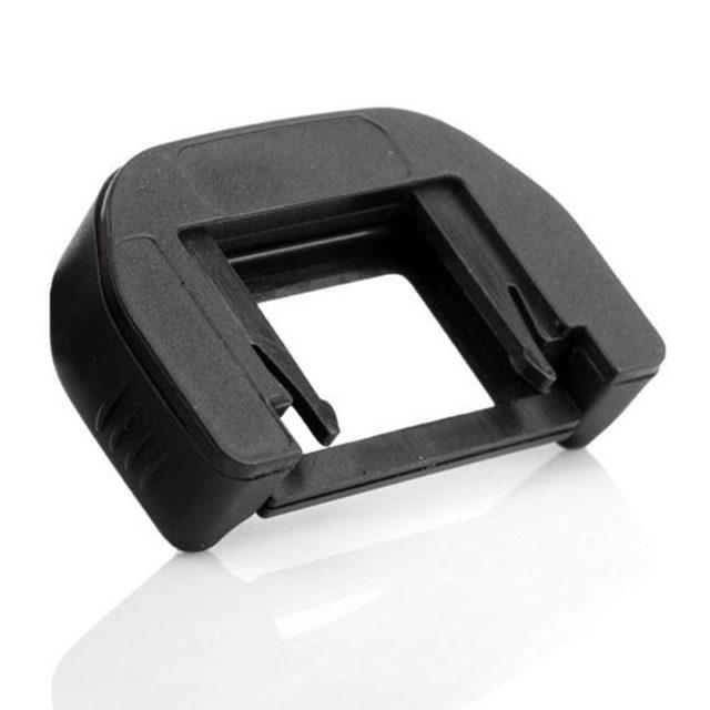 ABS Eyepiece for Canon Camera